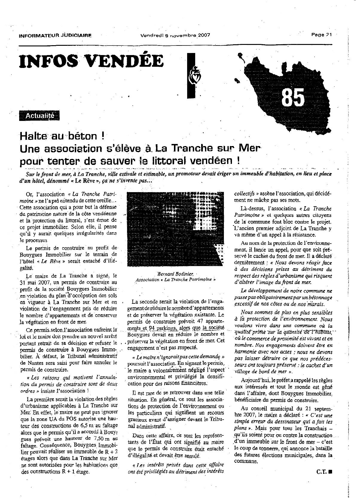 Info Vendée Zoom.jpg