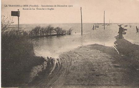 Innondations3.jpg