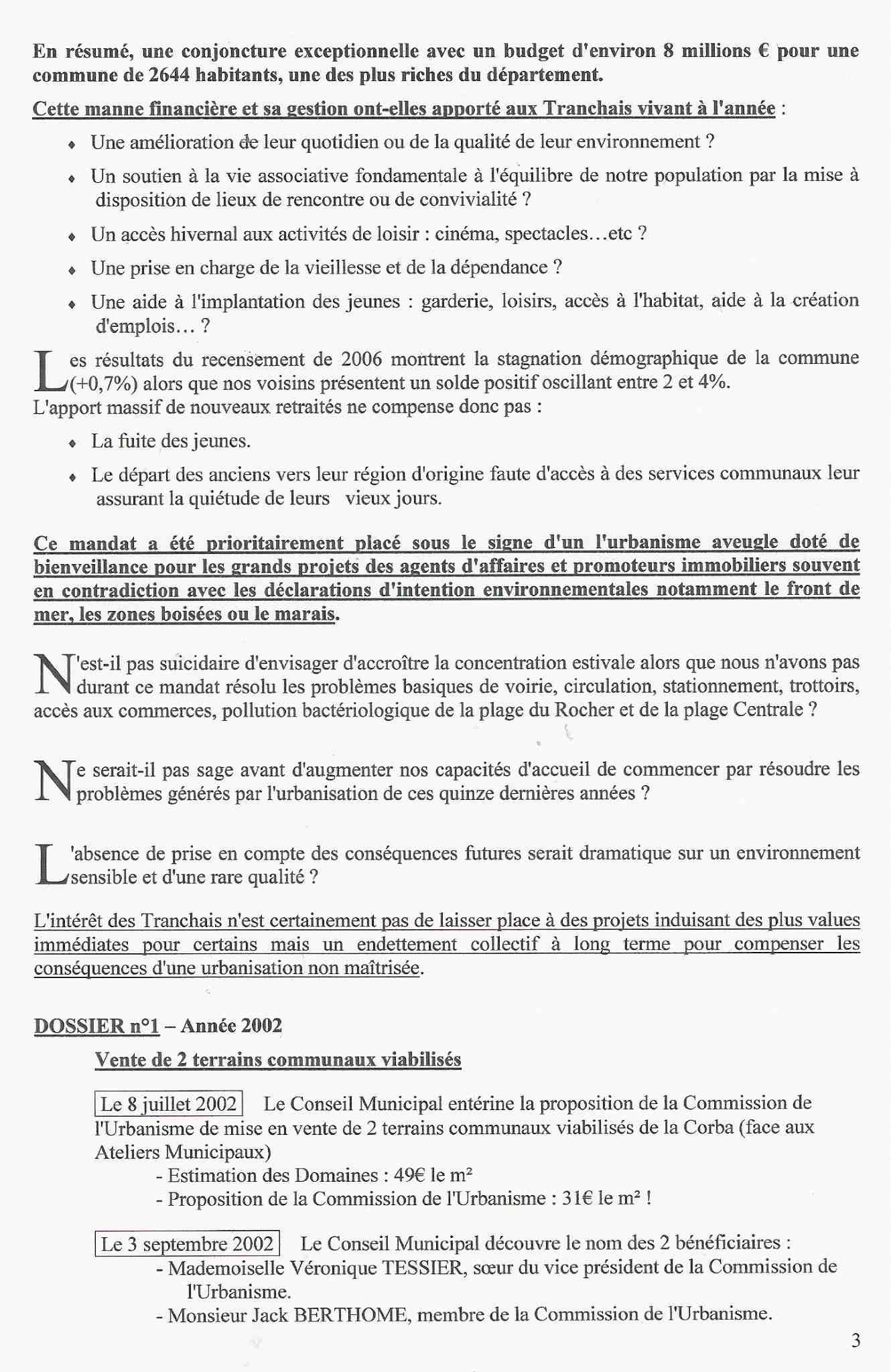 Page 3 JPEG 3.jpg