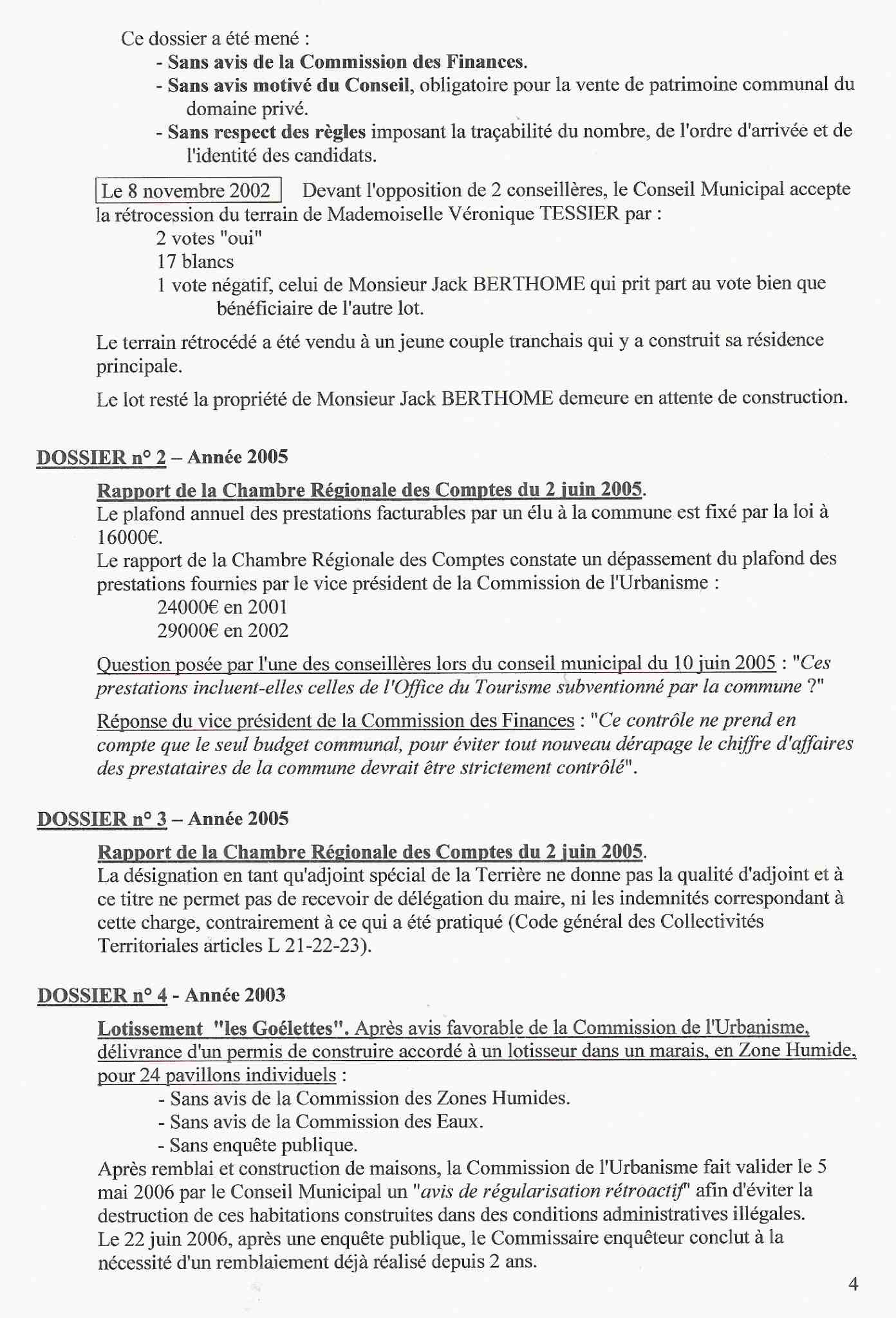Page 4 JPEG 4.jpg