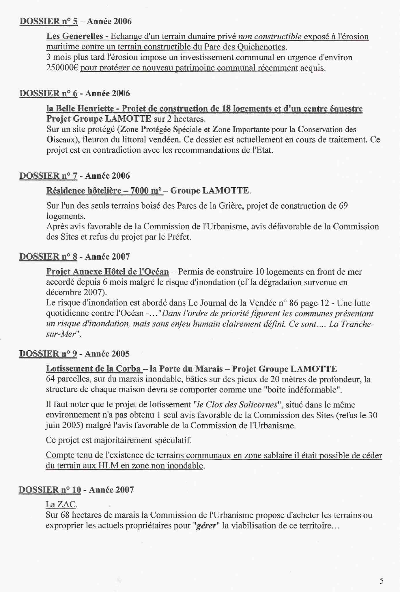 Page 5 JPEG 5.jpg