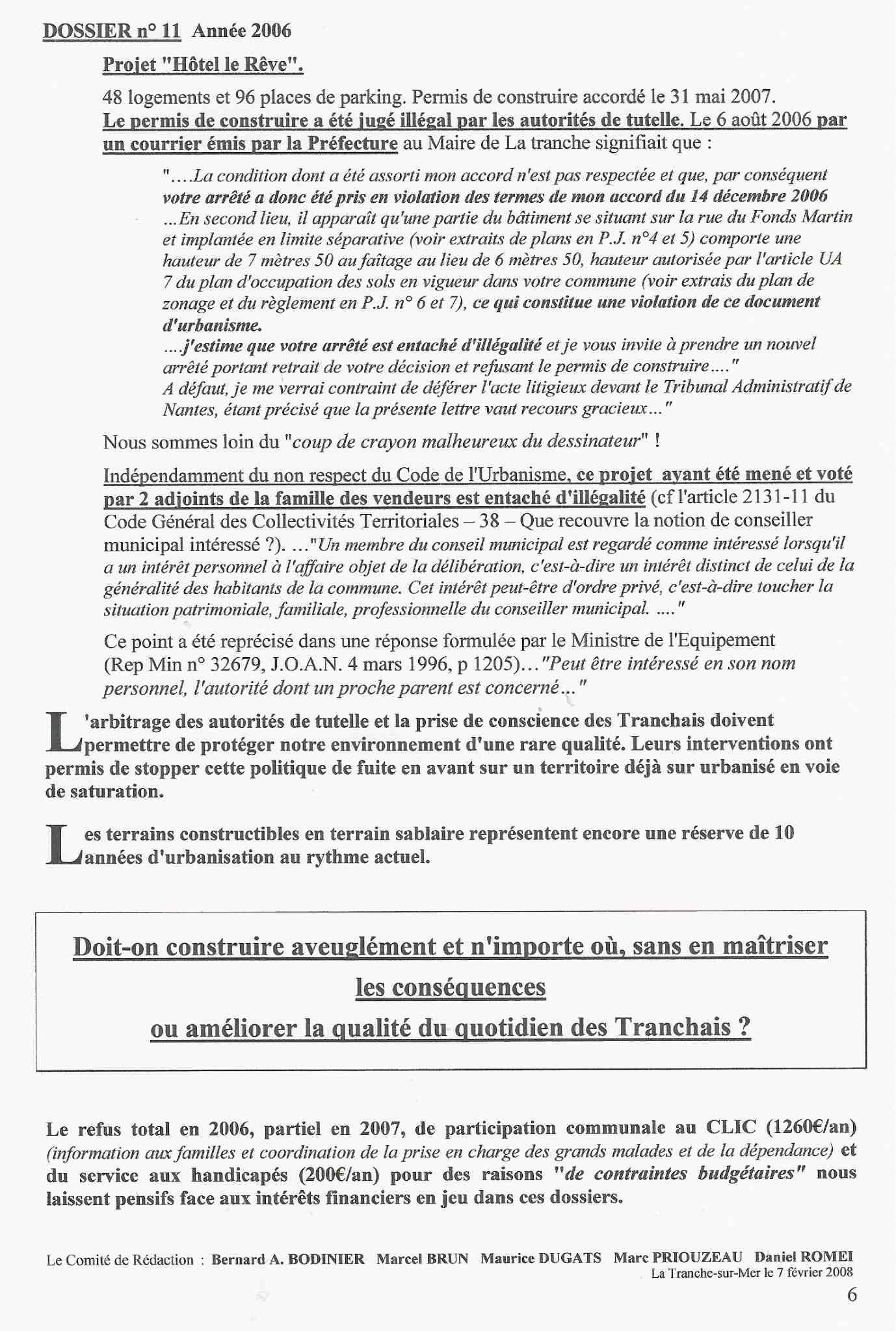 Page 6 JPEG 6.jpg