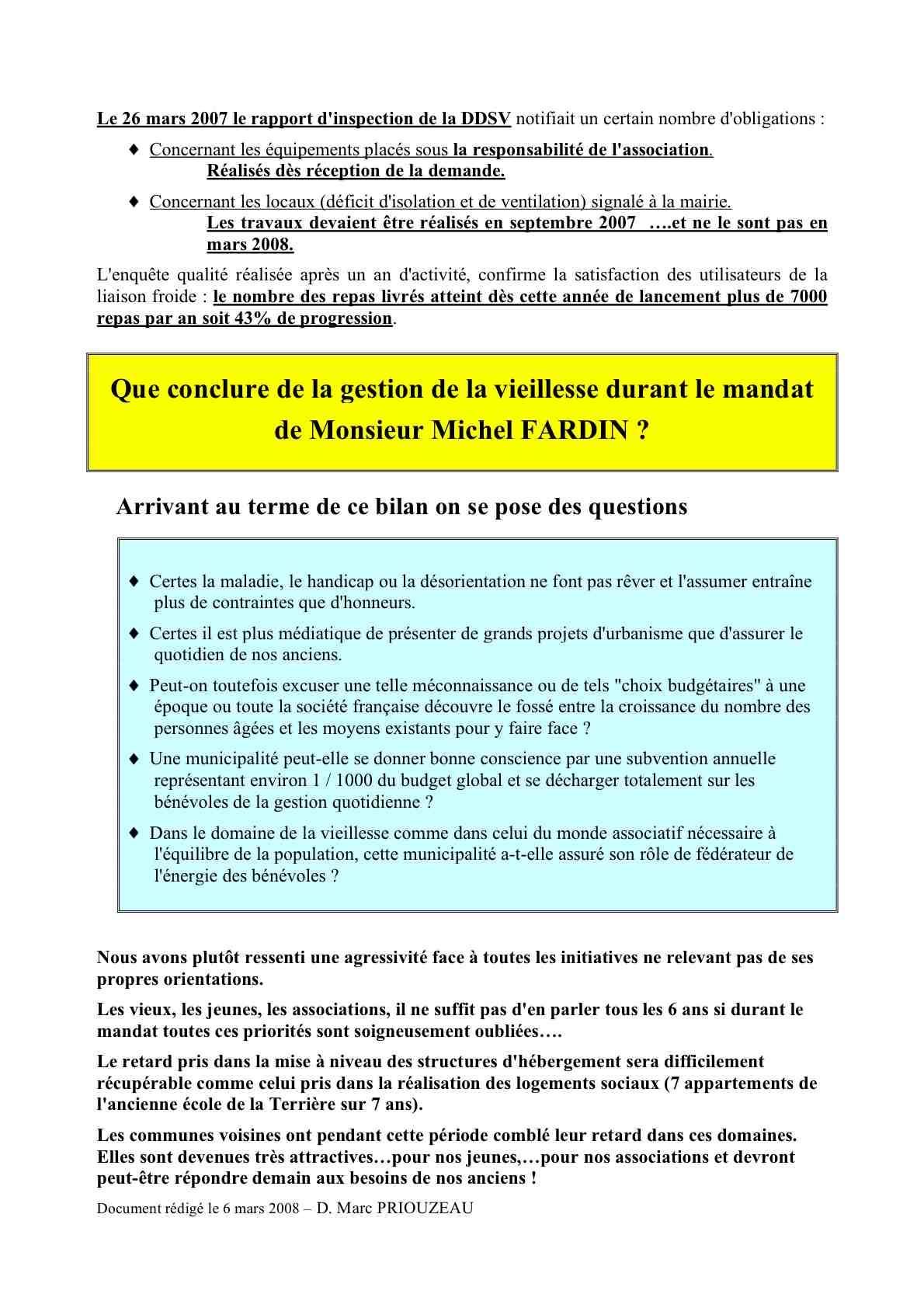 V11 PDF 11JPEG.jpg