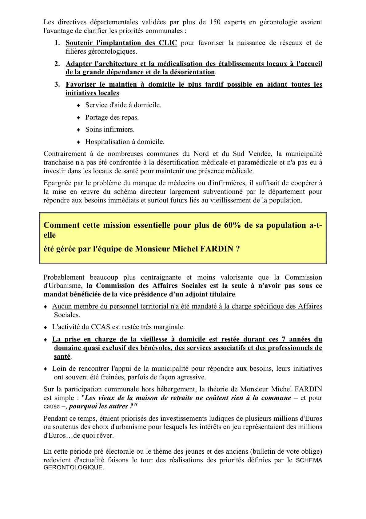 V4 PDF 4JPEG.jpg