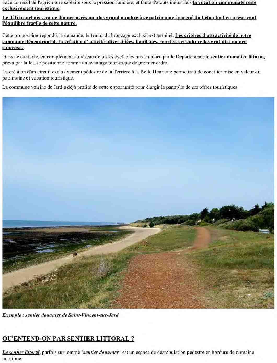 Sentier littoral Pg 2 jpeg.jpg