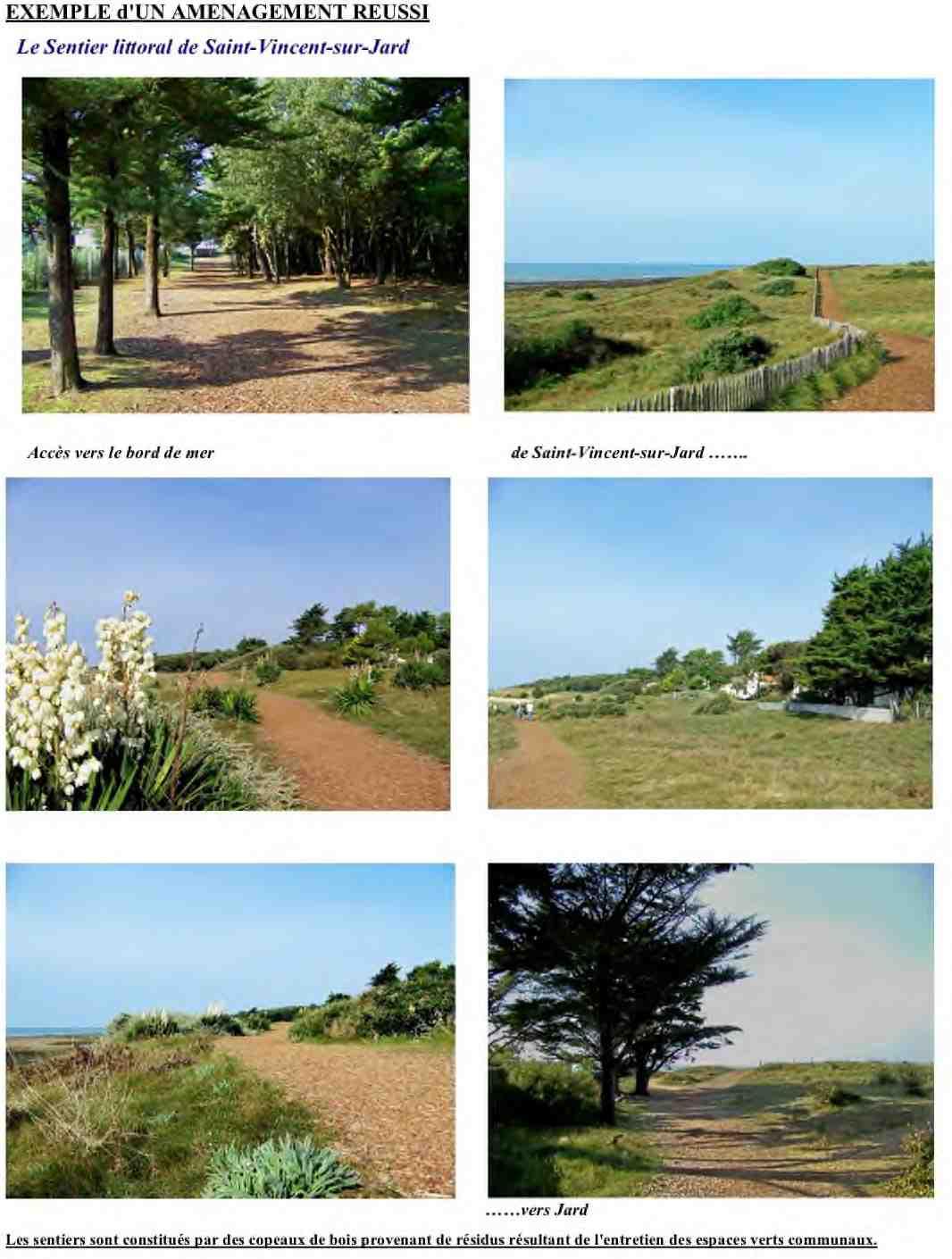 Sentier littoral Pg 4 jpeg.jpg