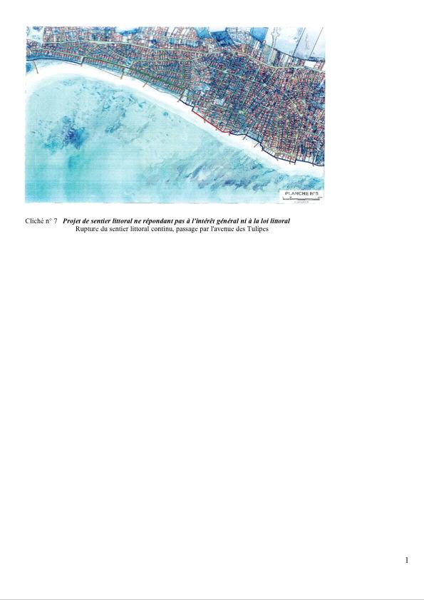 page 4 pdf jpeg.jpg