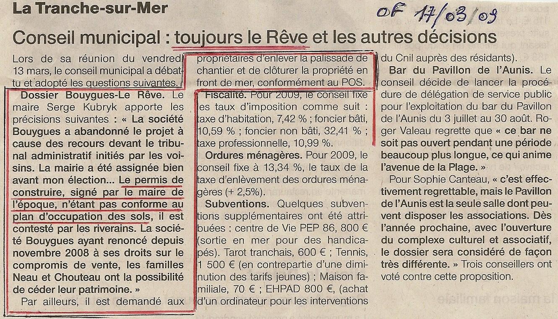 Le_Rêve_Of_17_3_09.jpg