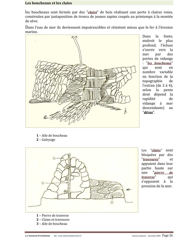 Ecluses jpeg26.jpg
