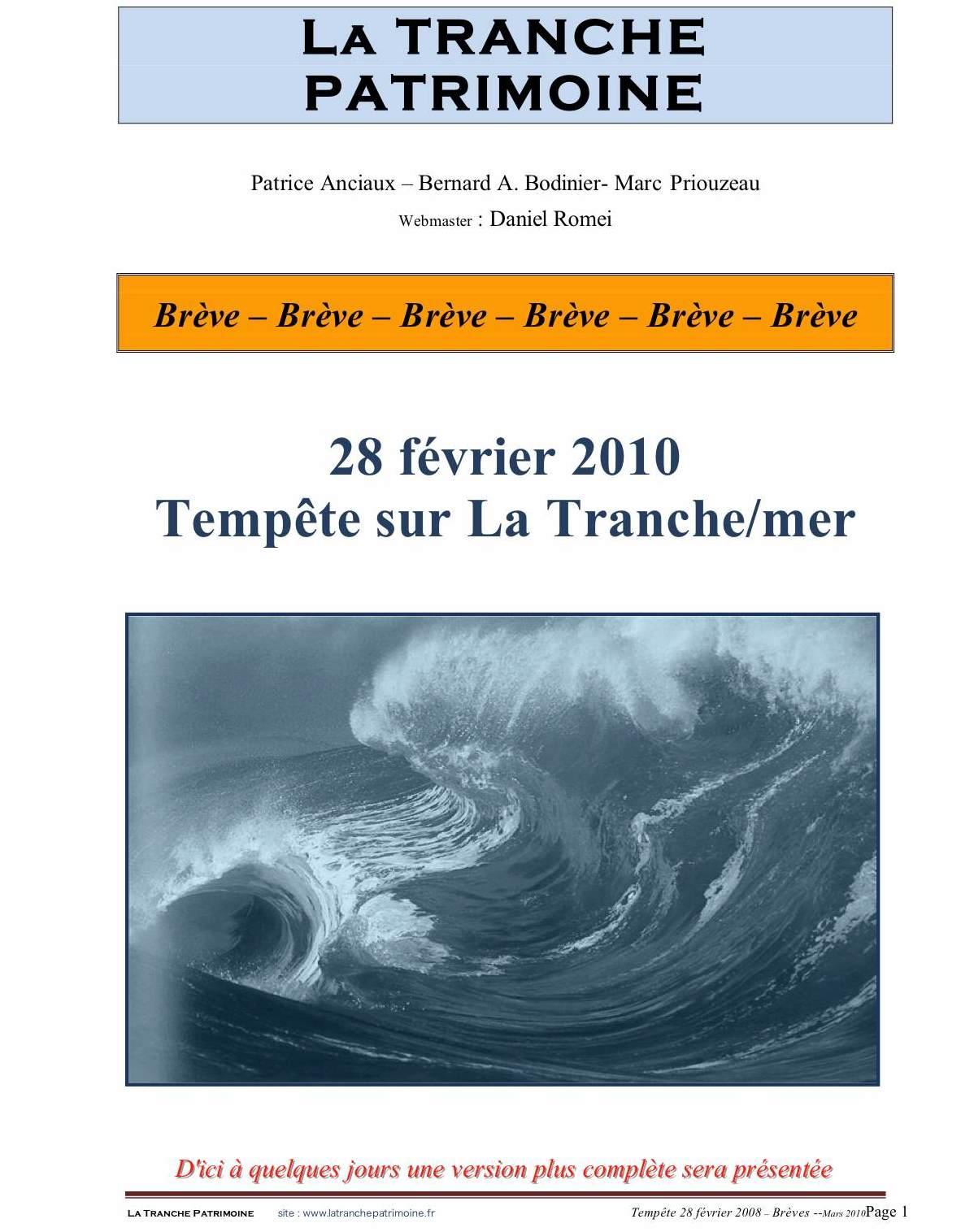 Tempête 28 2 2010 JPEG1 R.jpg