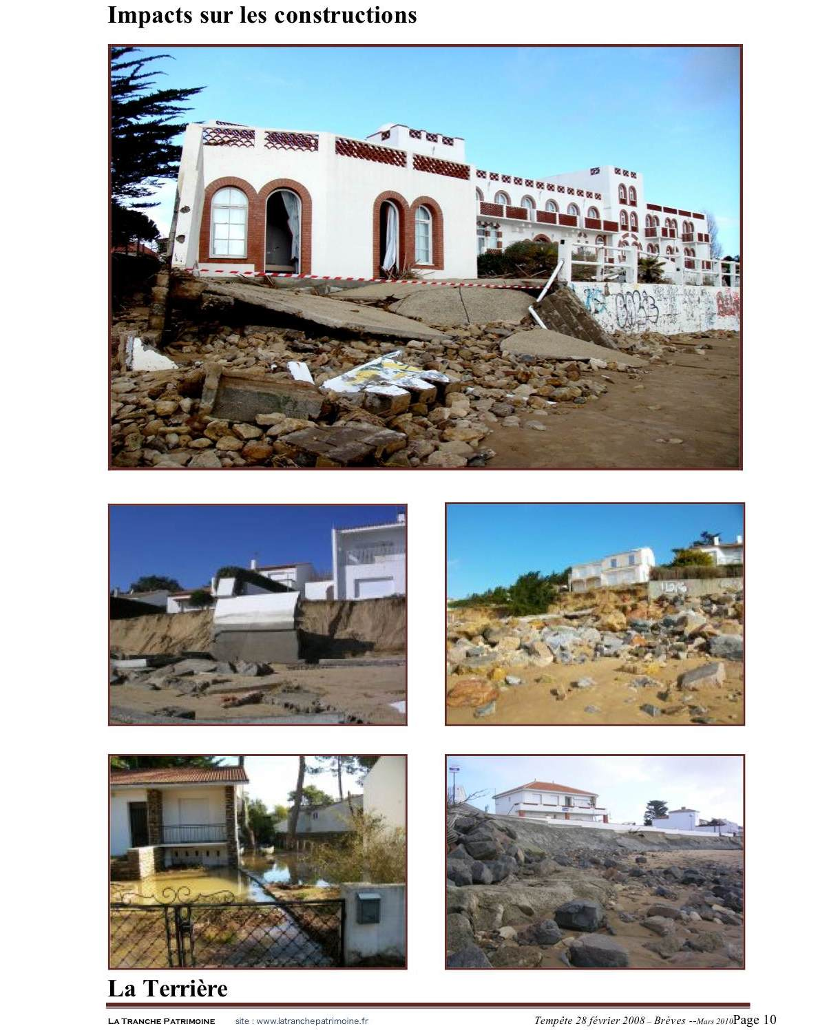 Tempête 28 2 2010 JPEG10 R.jpg