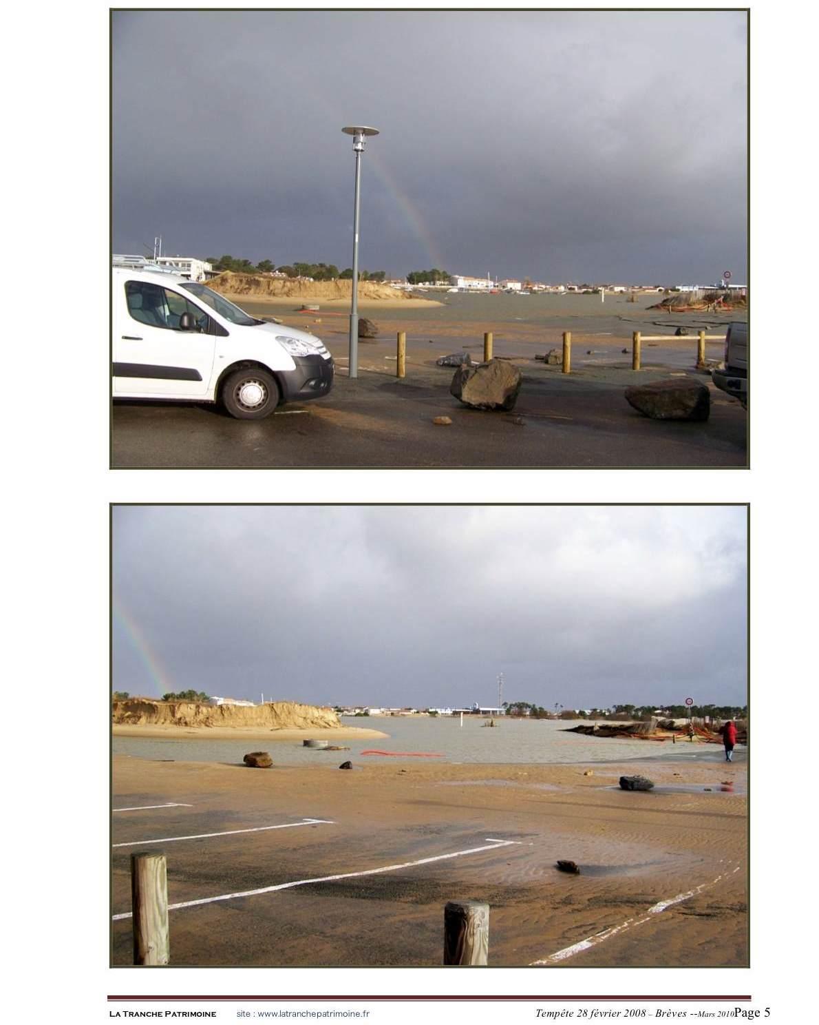 Tempête 28 2 2010 JPEG5 R.jpg