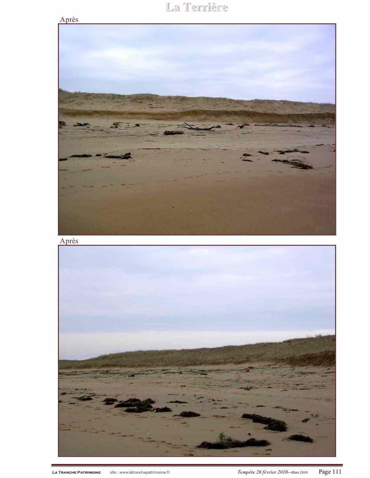 Tempete site JPEG 111 r.jpg