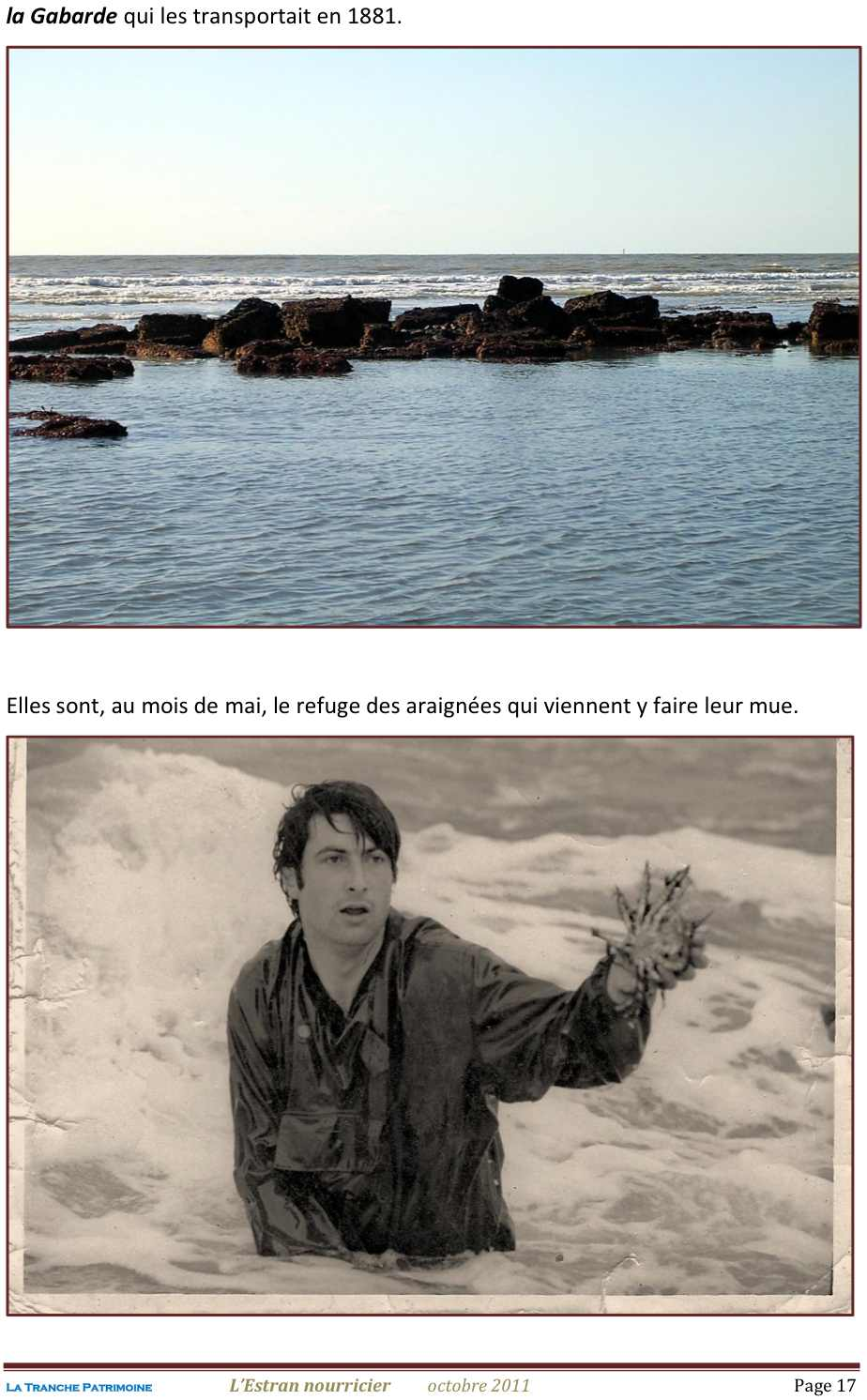 Lestran Nourricier 17 jpeg.jpg