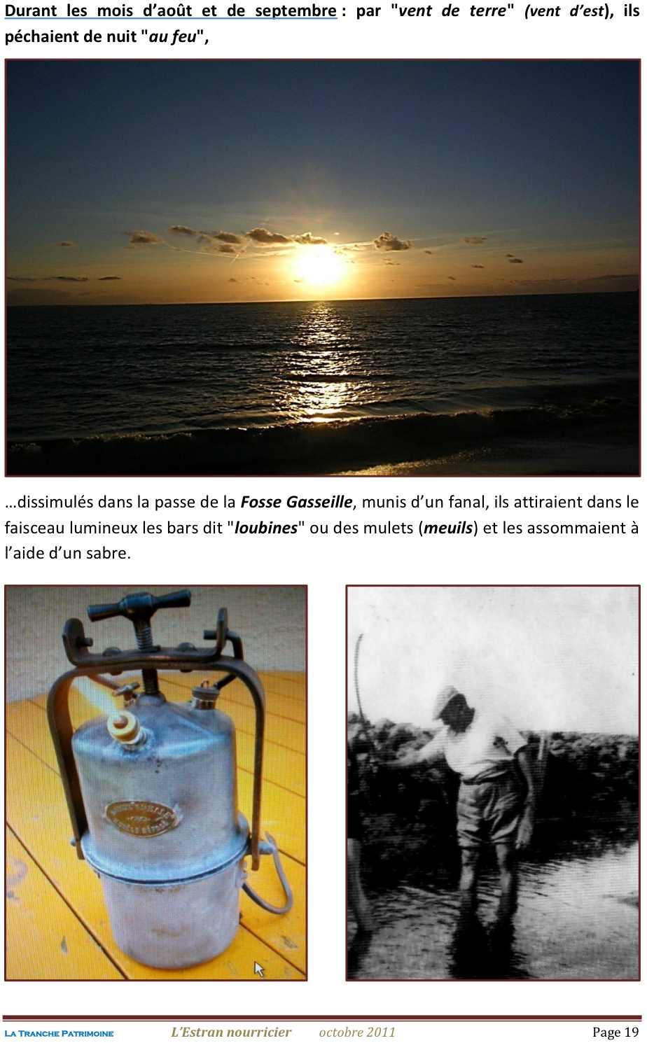 Lestran Nourricier 19 jpeg1.jpg