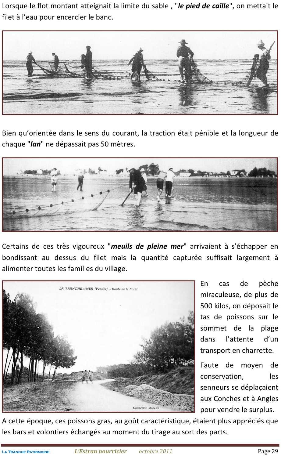 Lestran Nourricier 29 jpeg1.jpg