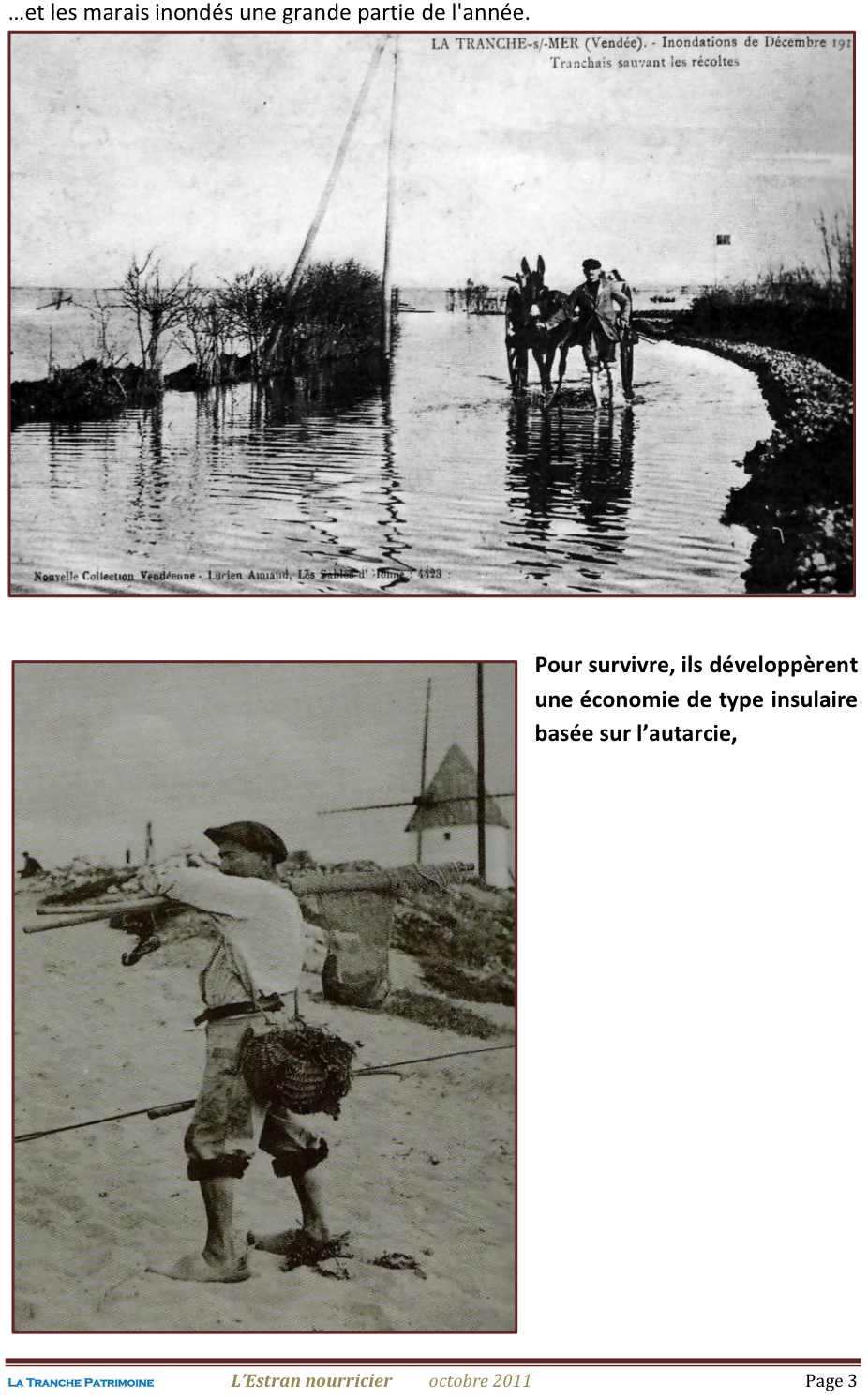 Lestran Nourricier 3 jpeg1.jpg