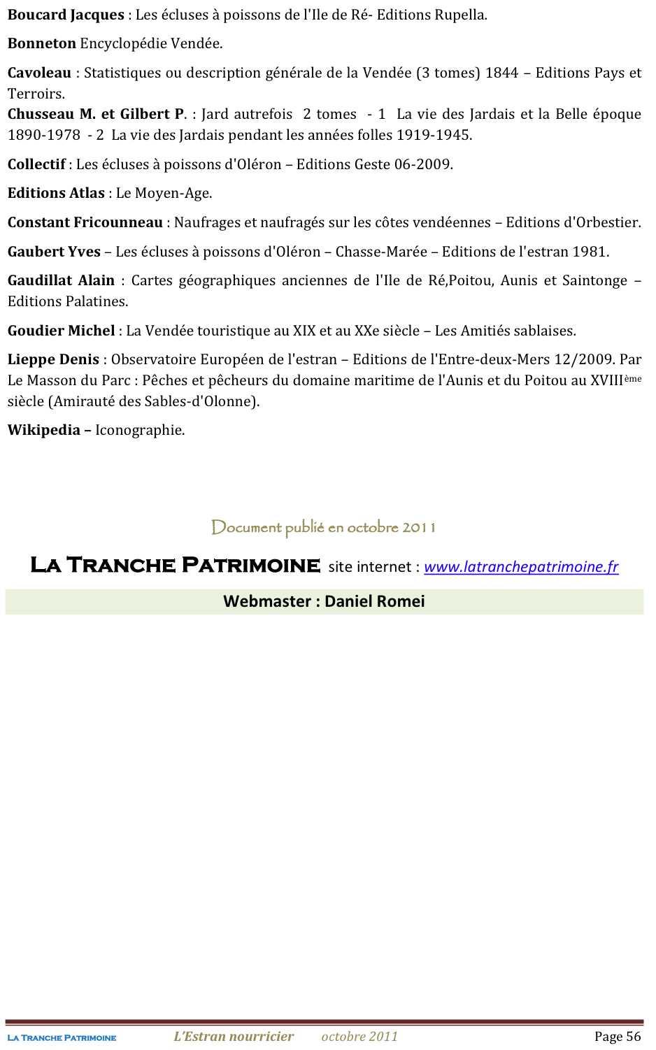 Lestran Nourricier 56 jpeg1.jpg