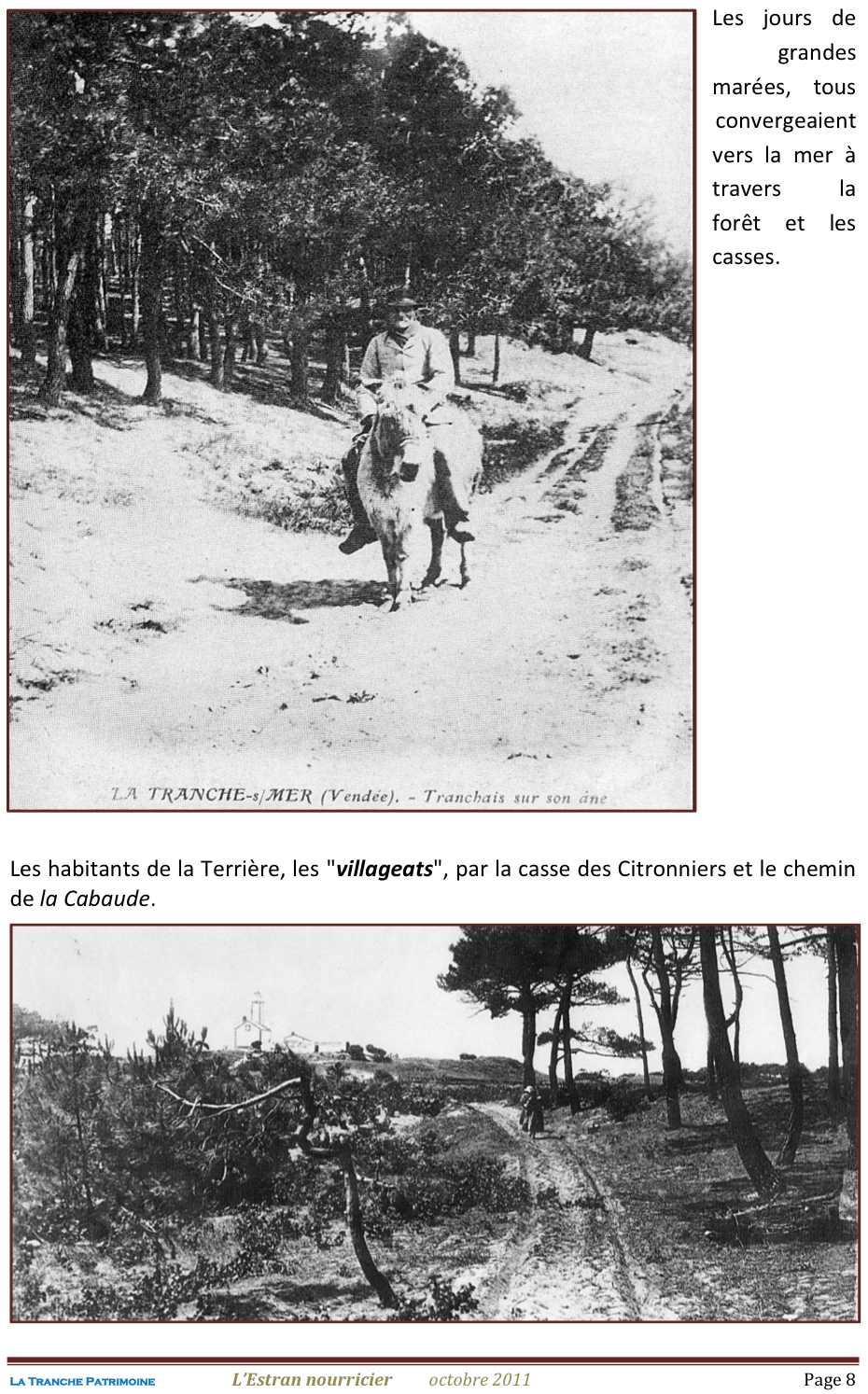 Lestran Nourricier 8 jpeg.jpg