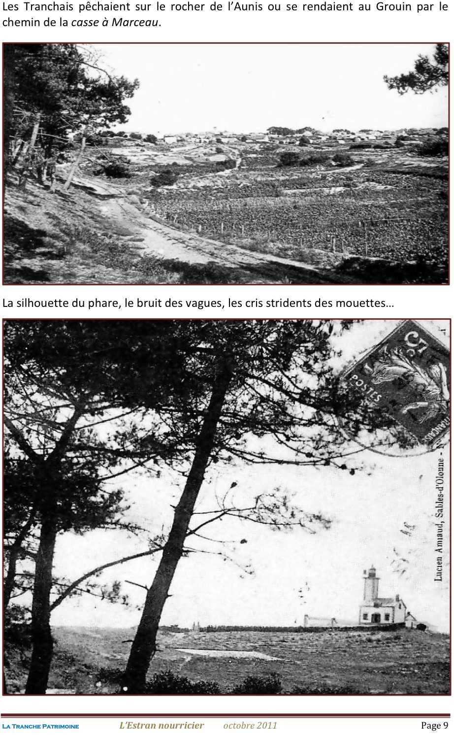Lestran Nourricier 9 jpeg.jpg