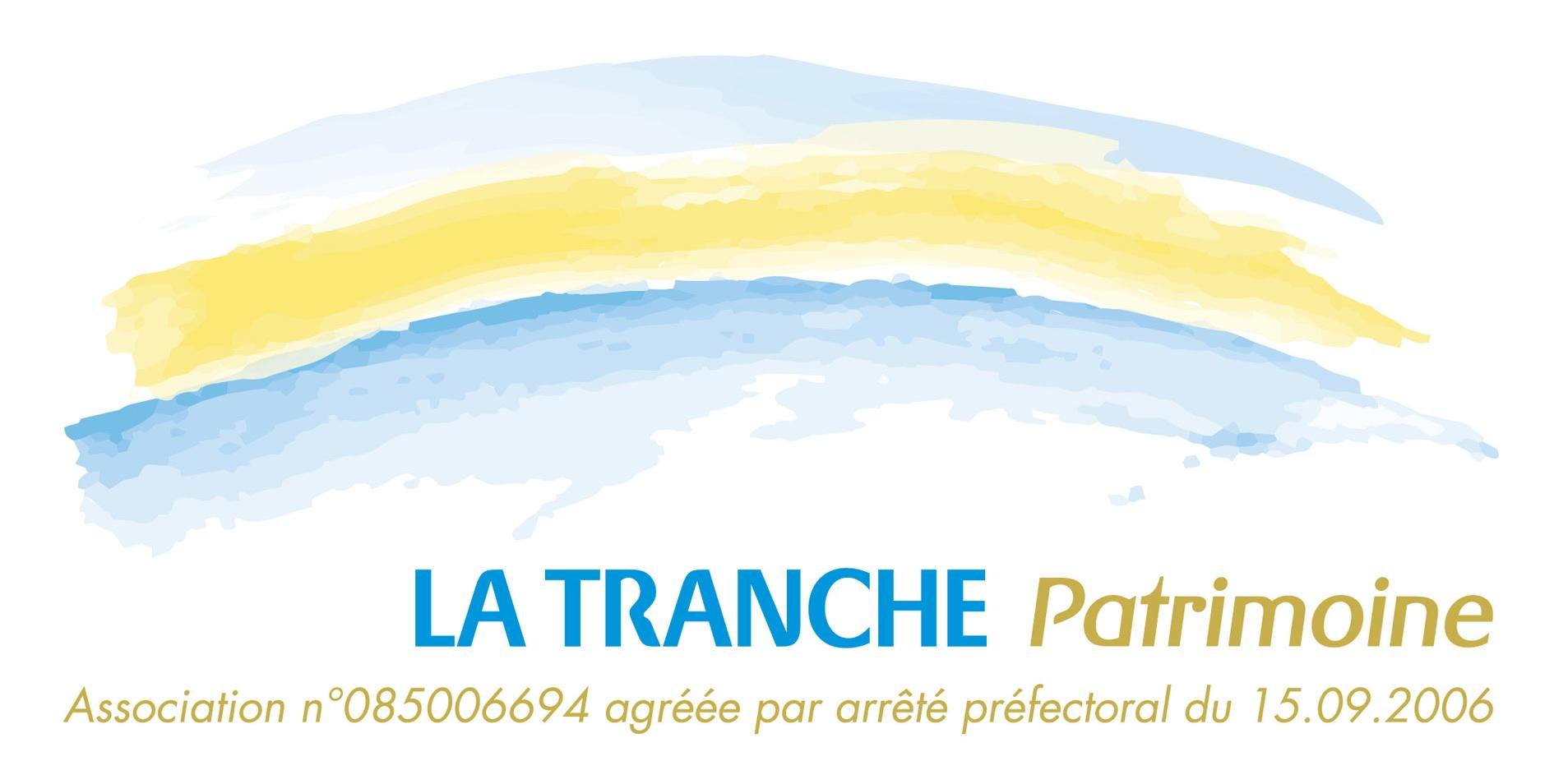 Logo La T Patri.jpg